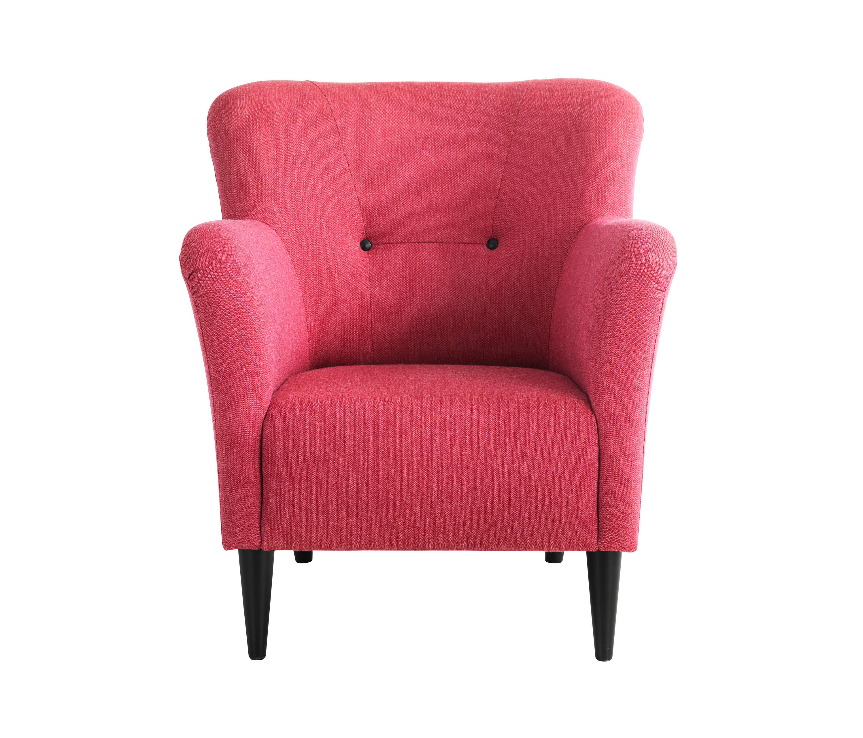 ... Nova Armchair By Swedese | Lounge Chairs