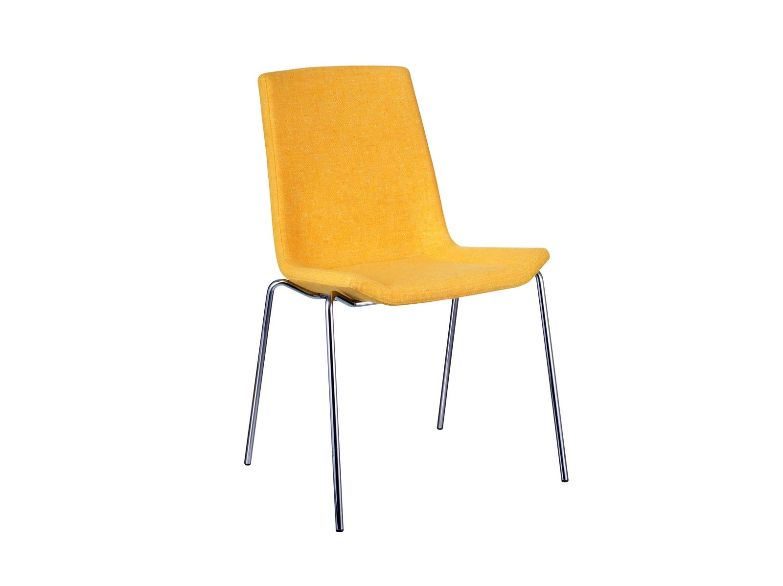 HAPPY STACKABLE CHAIR Multipurpose chairs from Swedese Architonic