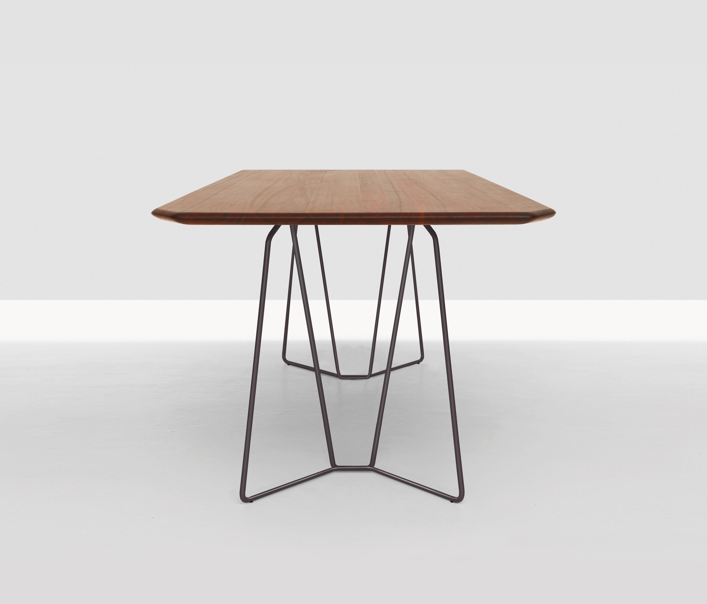 Soda By Zeitraum | Dining Tables Soda By Zeitraum | Dining Tables ...