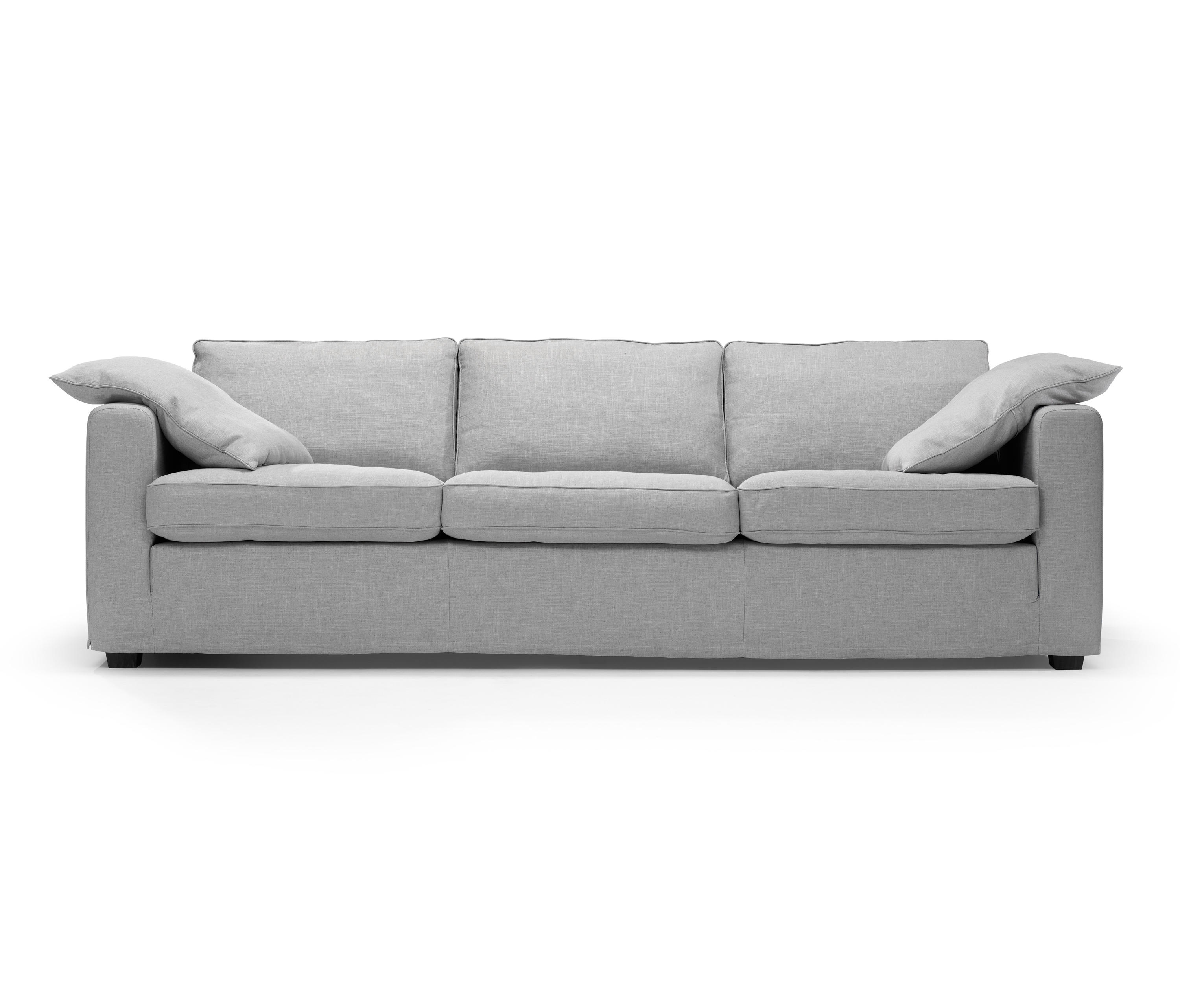 EASY LIVING SOFA Lounge sofas from Linteloo