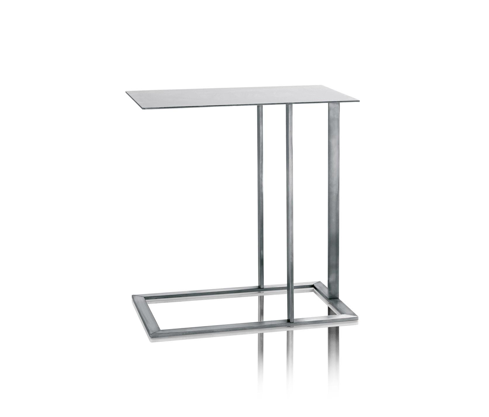 Cool Loft Side Tables From Arketipo Architonic Inzonedesignstudio Interior Chair Design Inzonedesignstudiocom