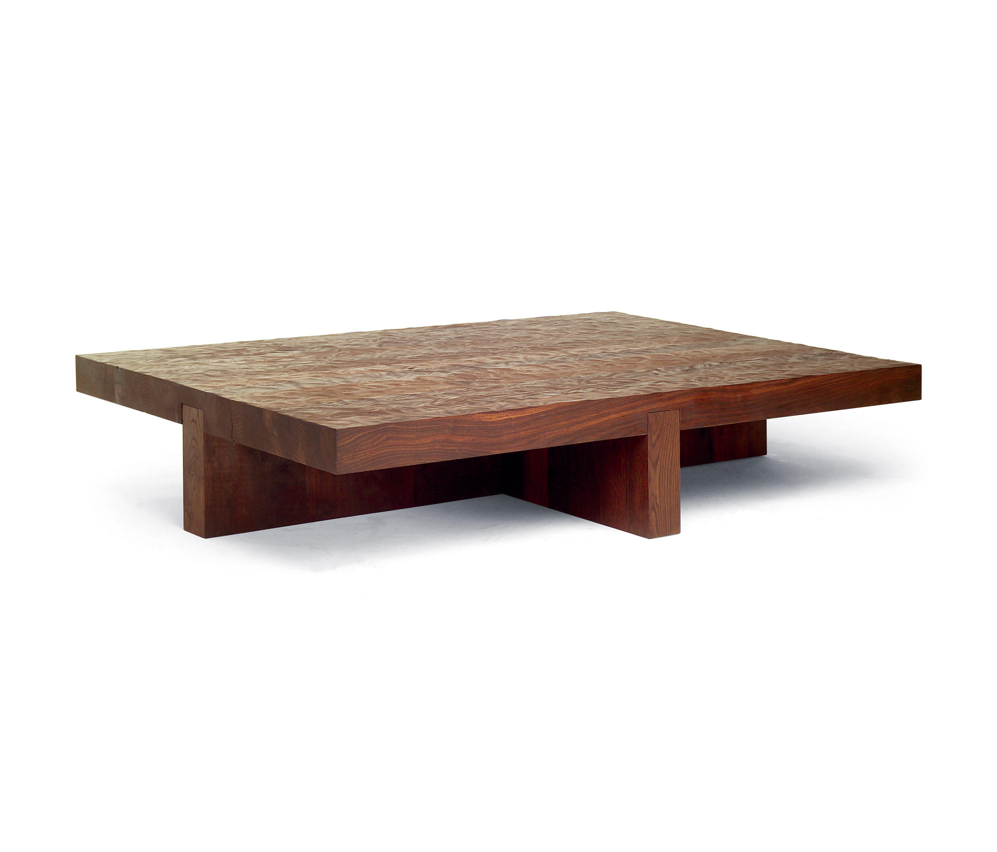 low tide coffee table  lounge tables from linteloo  architonic - low tide coffee table by linteloo  lounge tables