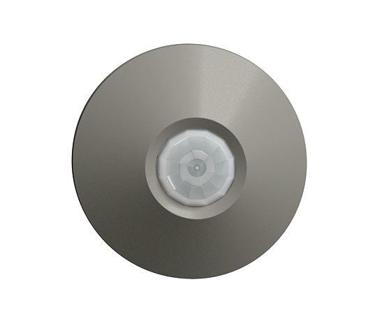 D tecteur de mouvement et de pr sence 360 pirios - Detecteur de presence exterieur 360 ...