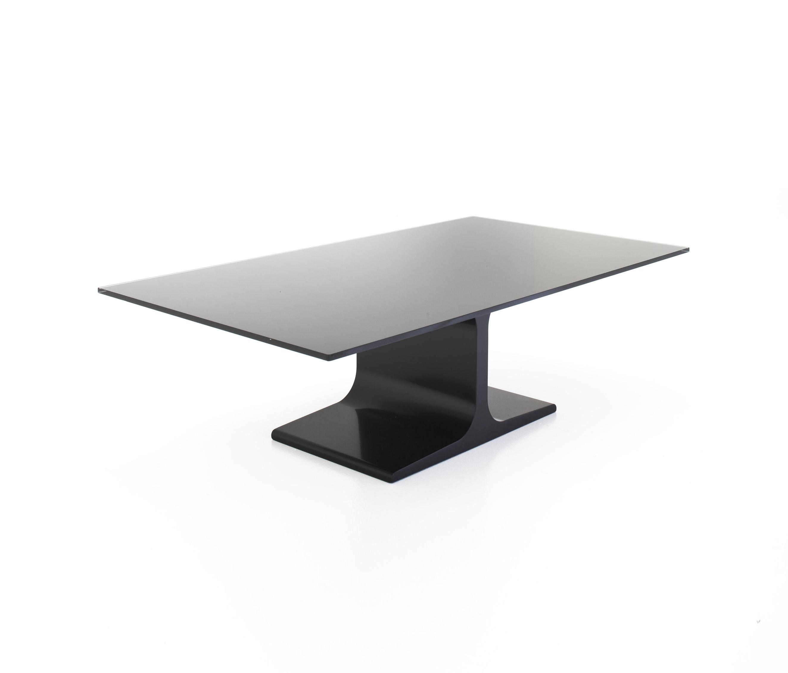 Tavolino Salotto Che Diventa Tavolo Da Pranzo.Tavolino Che Diventa Tavolo Da Pranzo Interesting Il Tavolino Da
