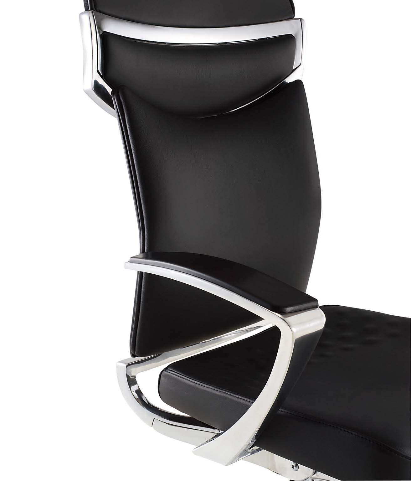 OFFICE CHAIR - Sedie Ufficio Estel Group