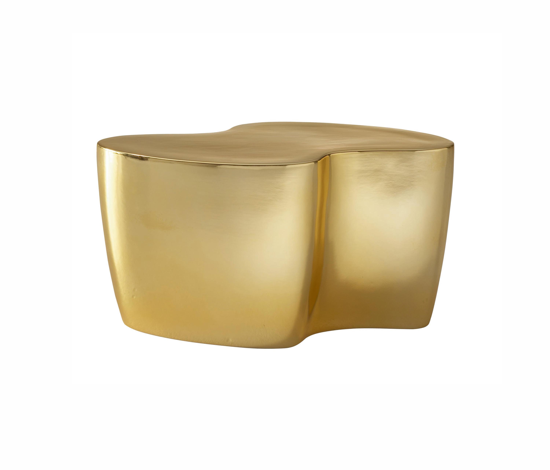 Palette Couchtisch Or Gold Sonderfarben Auf Bestellung