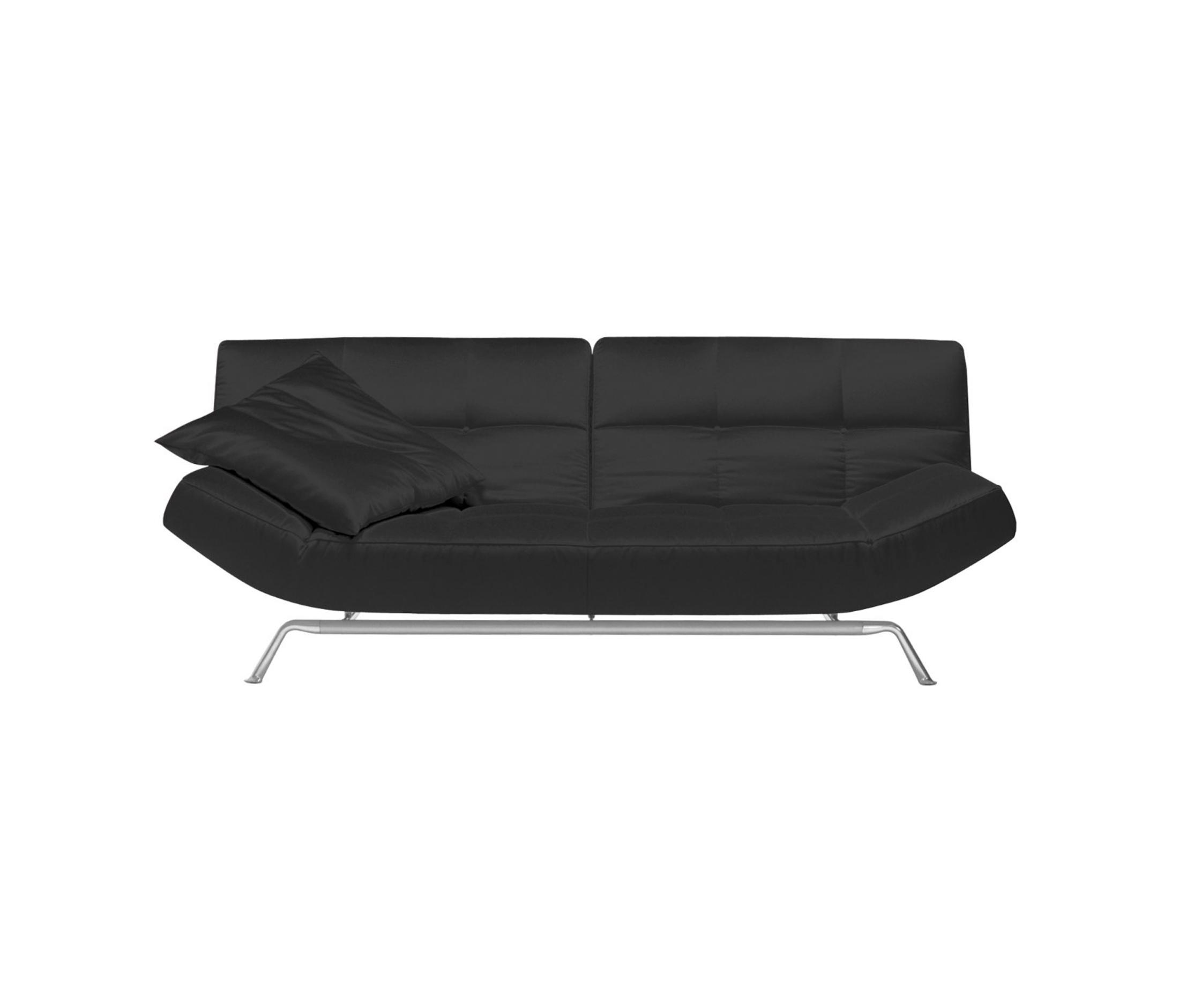 smala schlafsofas von ligne roset architonic. Black Bedroom Furniture Sets. Home Design Ideas