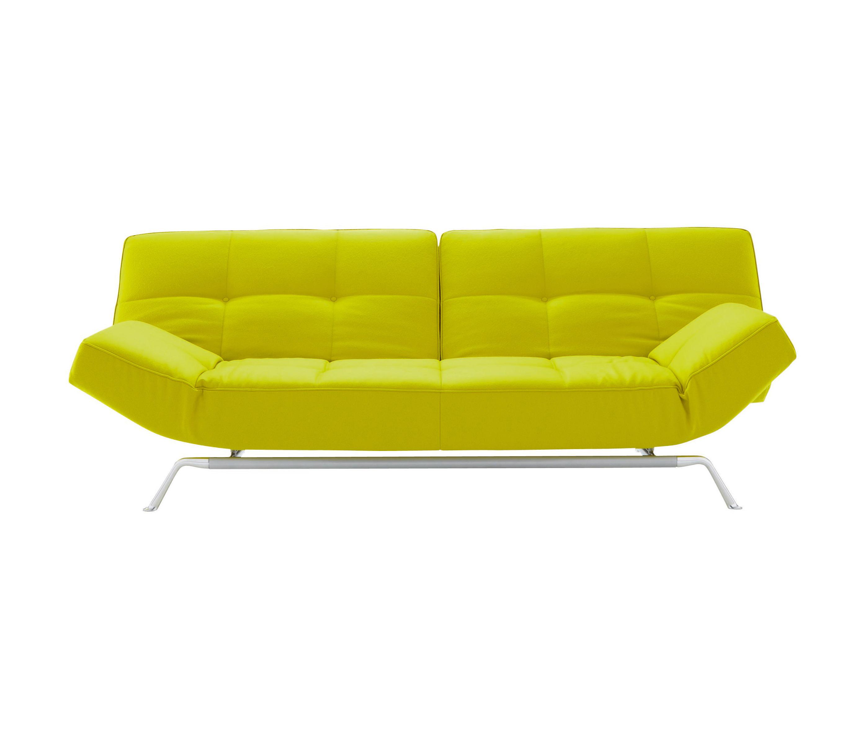 ligne roset sofa bed smala sofas from designer pascal mourgue ligne roset official site thesofa. Black Bedroom Furniture Sets. Home Design Ideas