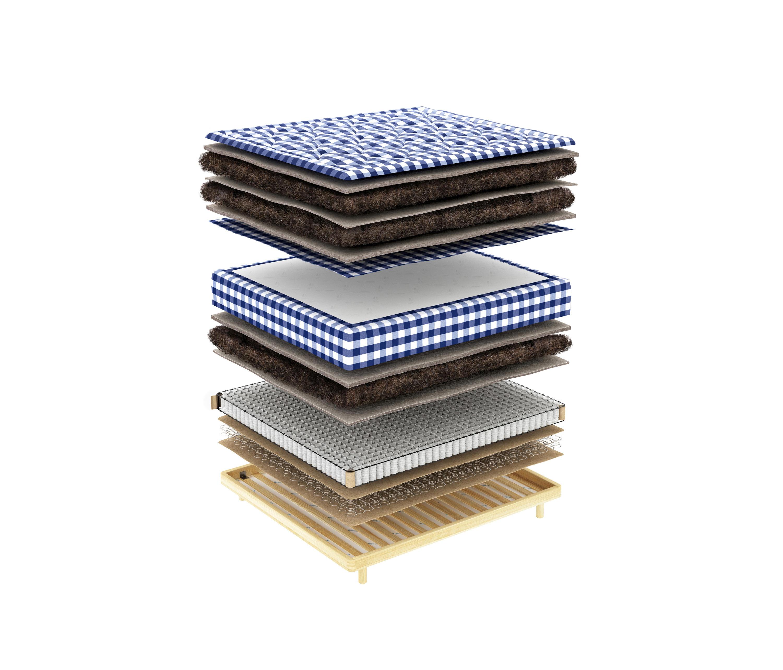 h stens marquis einzelbetten von h stens architonic. Black Bedroom Furniture Sets. Home Design Ideas