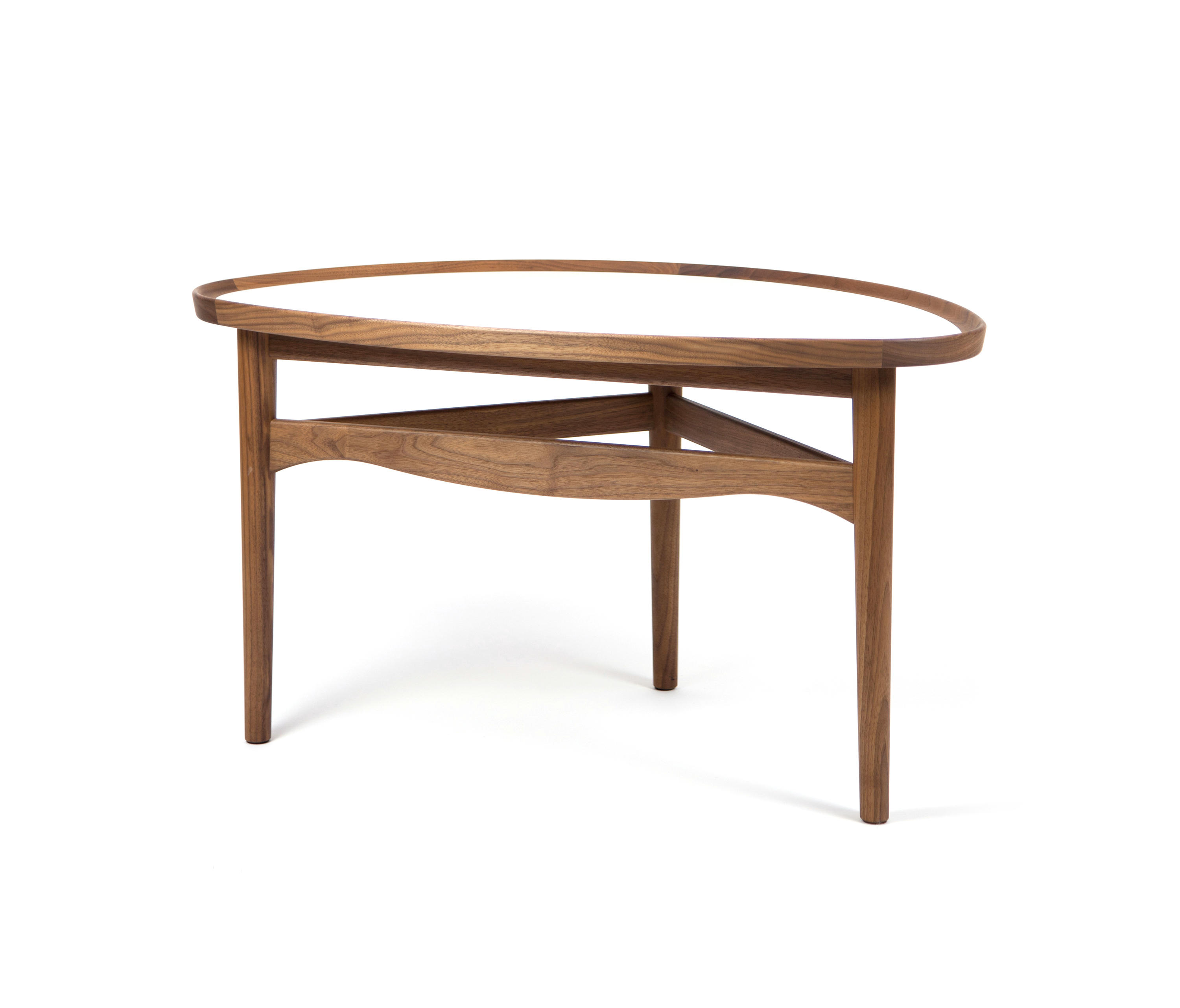 Eye Table By House Of Finn Juhl Onecollection Coffee Tables