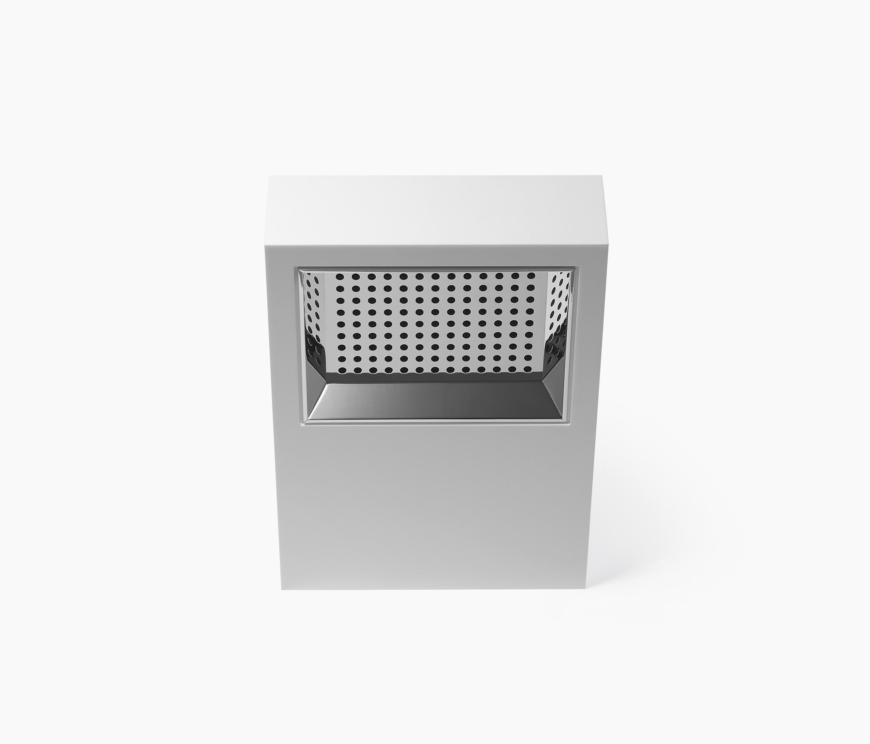 elemental spa sangha duscharmaturen von dornbracht architonic. Black Bedroom Furniture Sets. Home Design Ideas