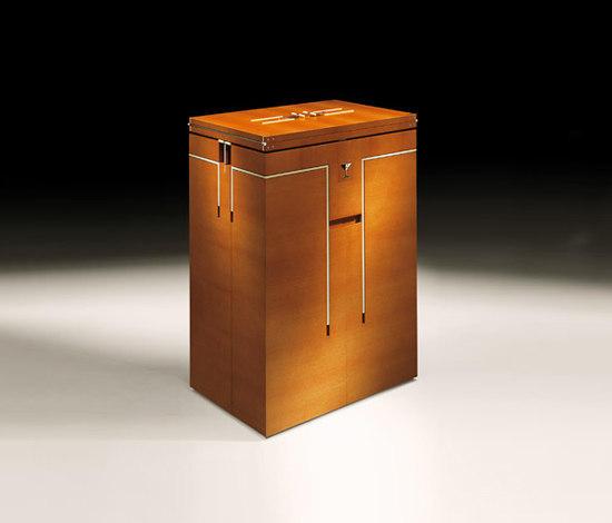 martinez bar barschr nke hausbars von tresserra. Black Bedroom Furniture Sets. Home Design Ideas