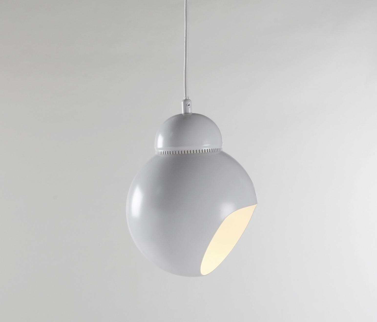 Artek products lighting pendant light a338 - Pendant Lamp A338 By Artek General Lighting