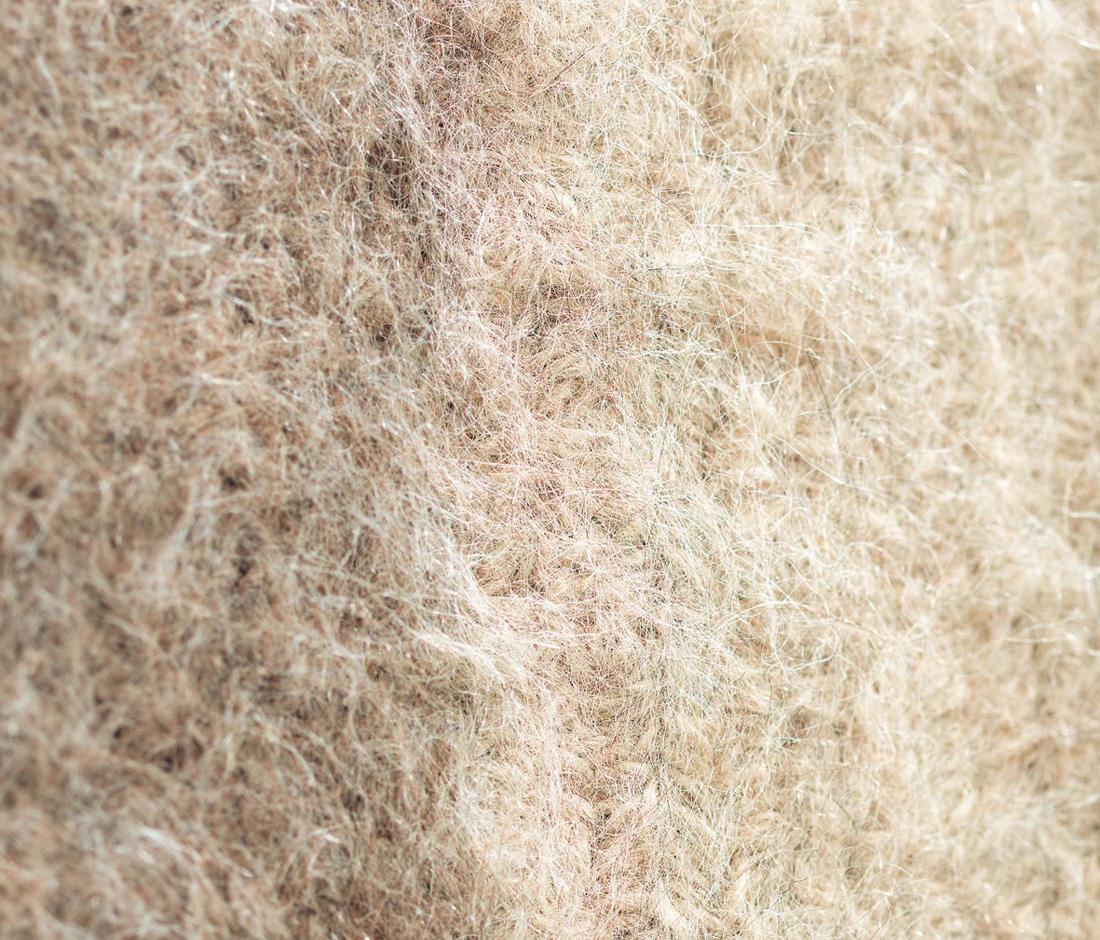 pello formatteppiche designerteppiche von casalis carpets architonic. Black Bedroom Furniture Sets. Home Design Ideas
