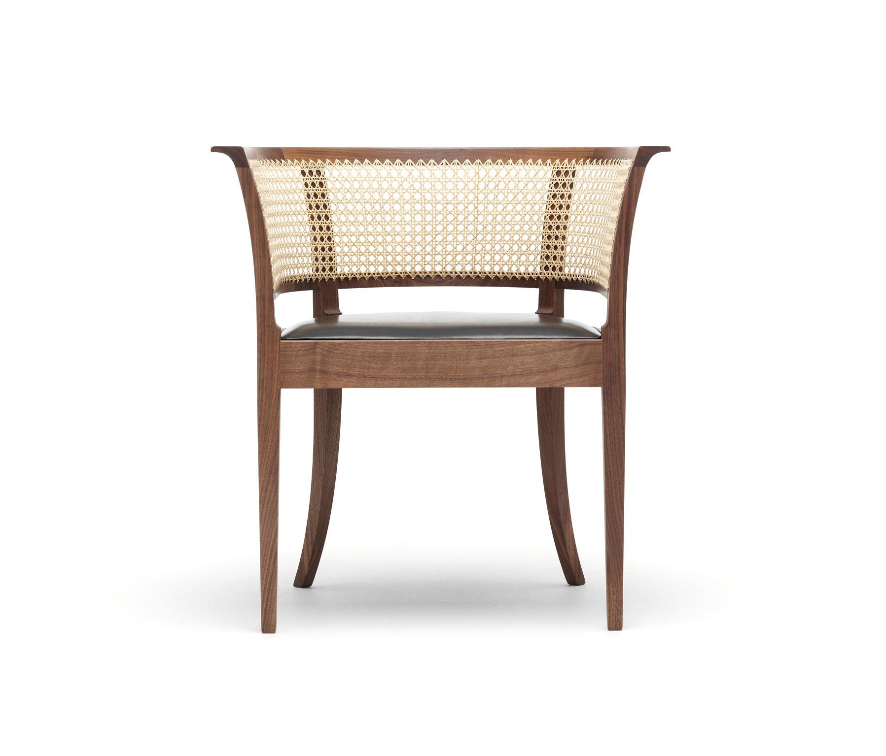 ... The Faaborg Chair 9662 By Carl Hansen U0026 Søn   Restaurant Chairs ...