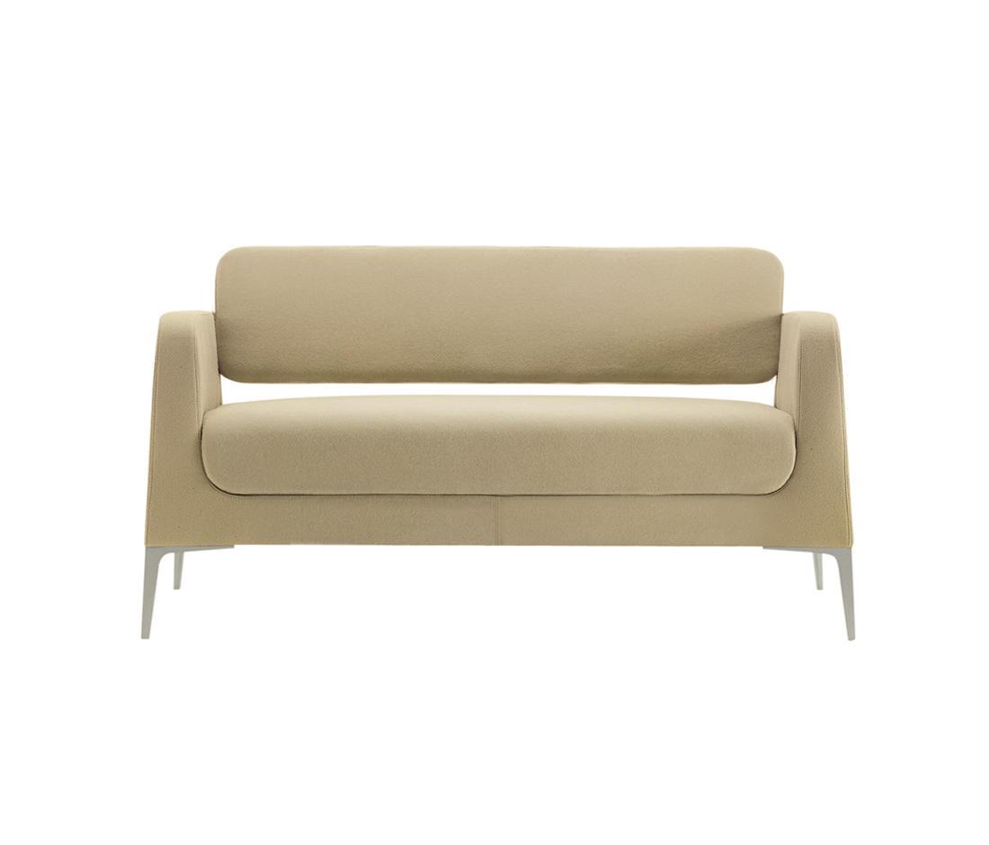 ALPHABET – OMG | SOFA - Lounge sofas from Segis | Architonic