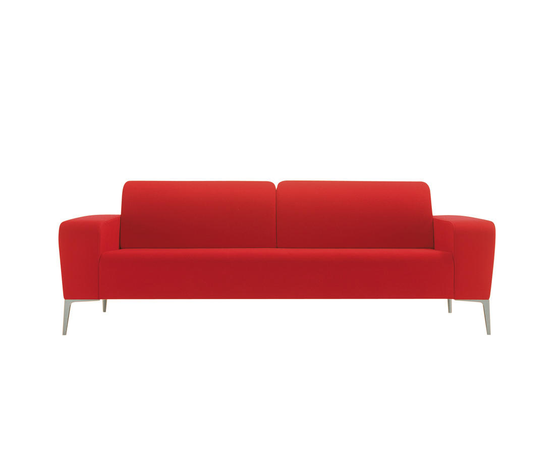 Alphabet ka maxi sofa lounge sofas from segis architonic alphabet ka maxi sofa by segis lounge sofas parisarafo Gallery