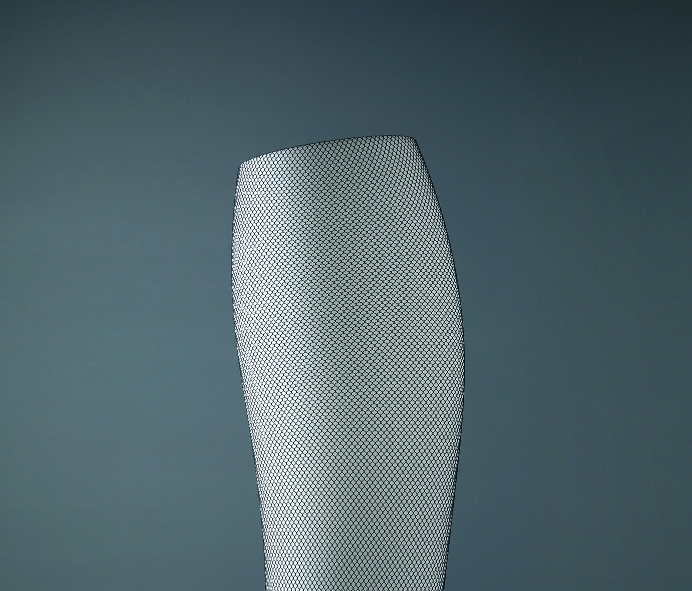 Warm floor lamp general lighting from karboxx architonic for Warm floor