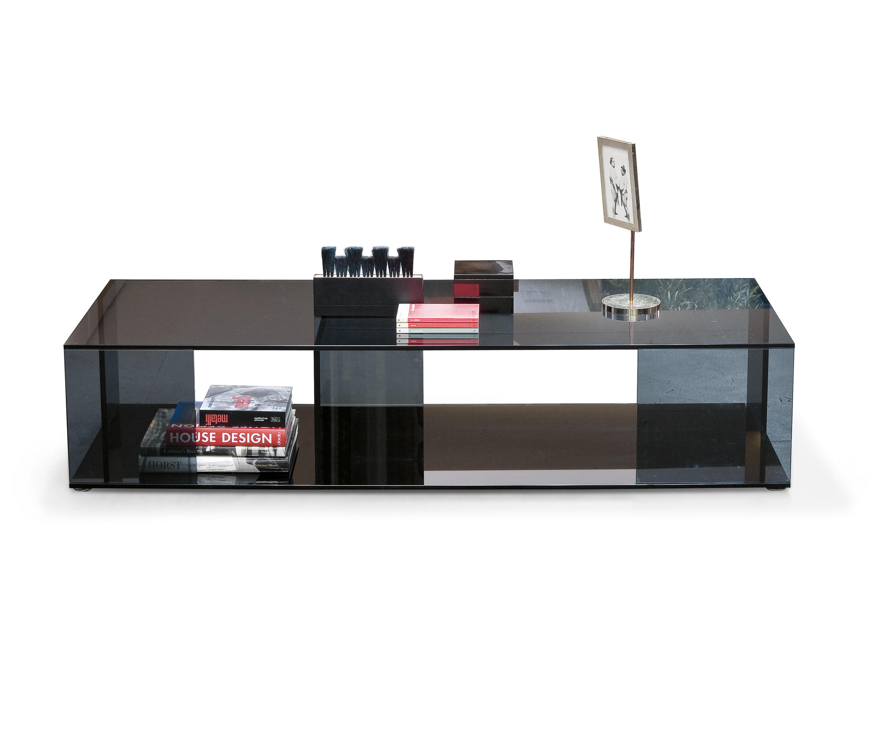 FOLIO - Tavolini salotto Bonaldo  Architonic