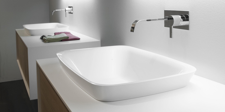 bulbo waschtische von antoniolupi architonic. Black Bedroom Furniture Sets. Home Design Ideas