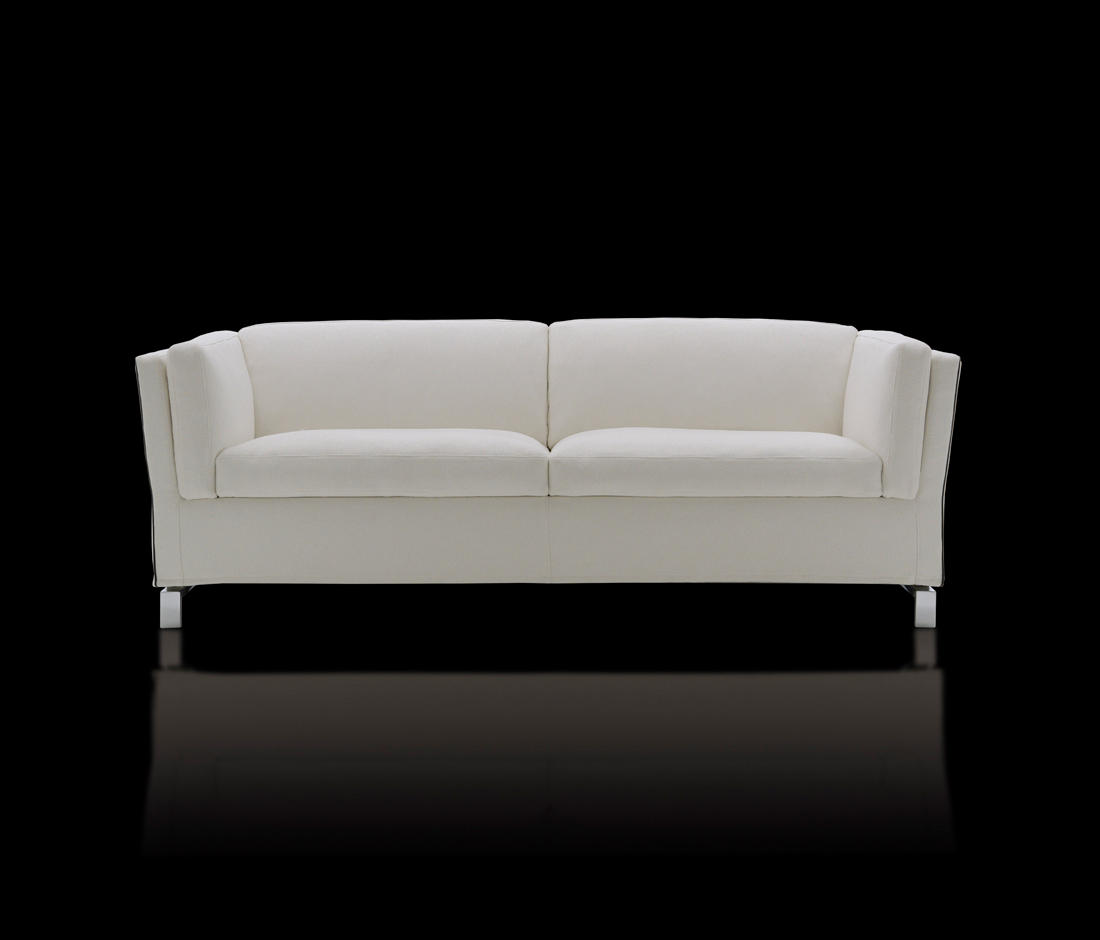 benny sofa beds from milano bedding architonic. Black Bedroom Furniture Sets. Home Design Ideas