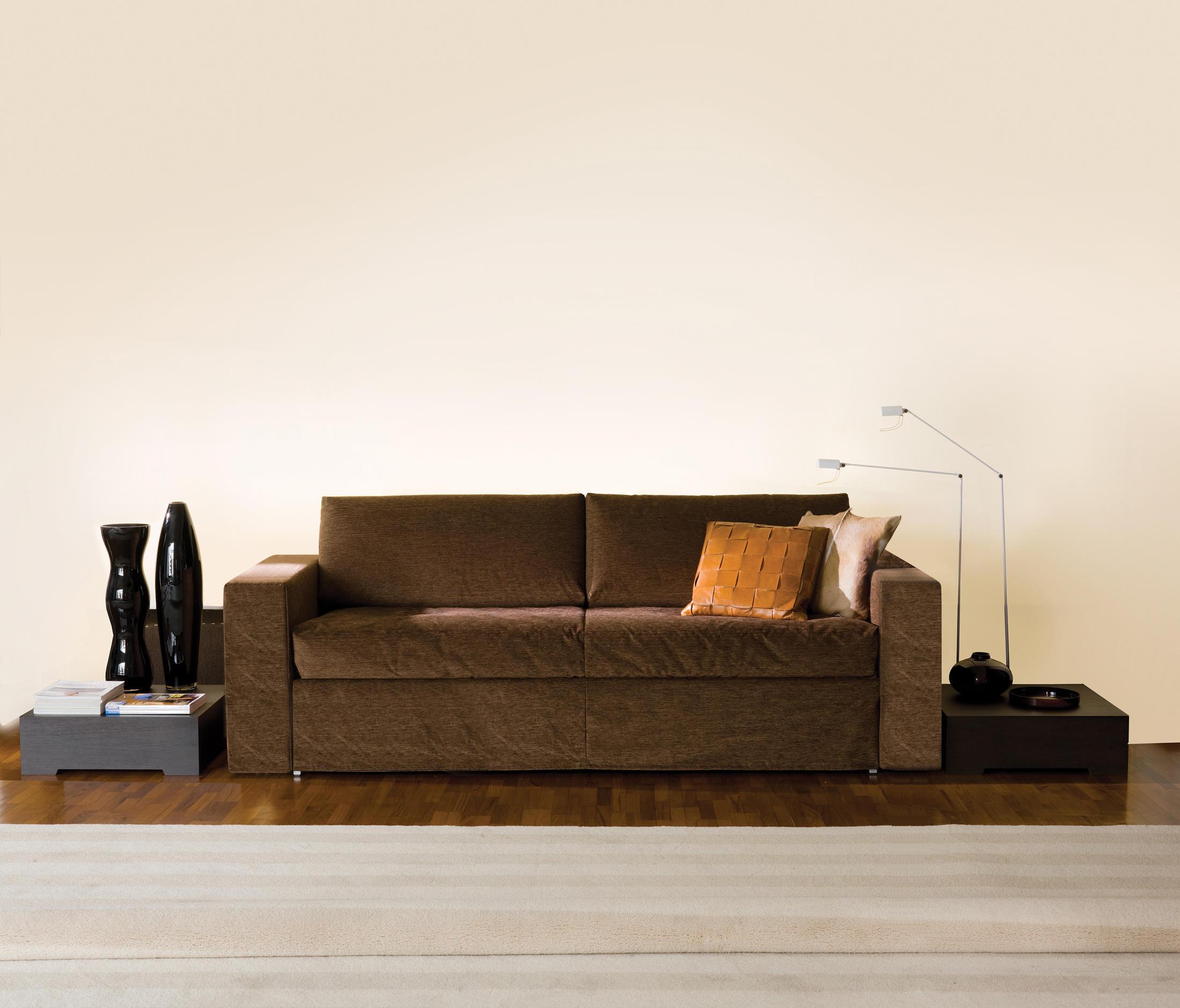 Best divani letto milano gallery for Rigolio arredamenti