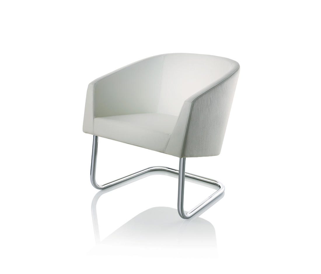 CLUB ARMCHAIR Lounge chairs from Lammhults Architonic