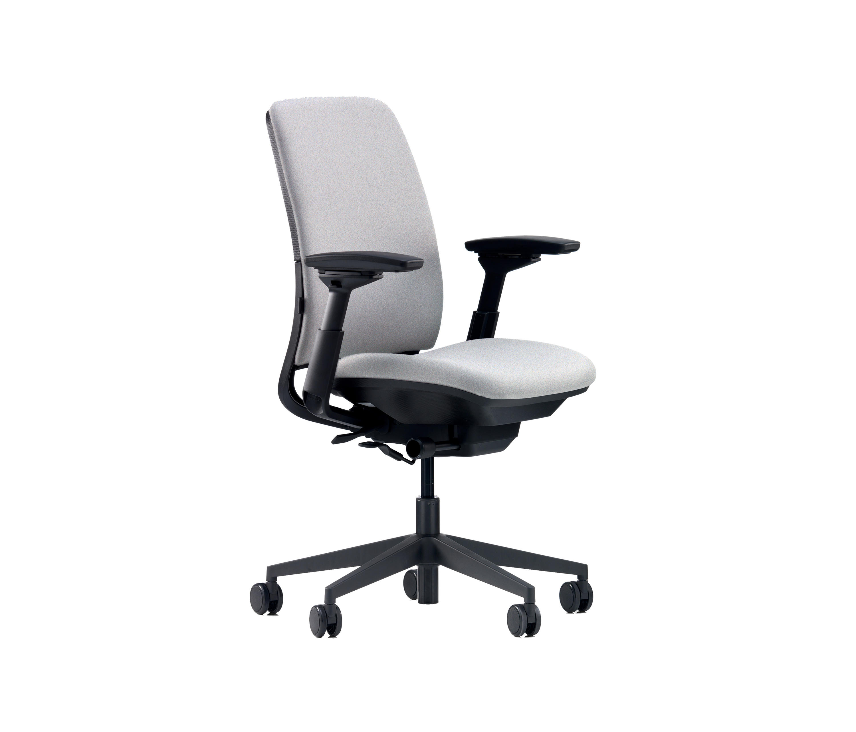 Merveilleux Amia By Steelcase | Office Chairs ...