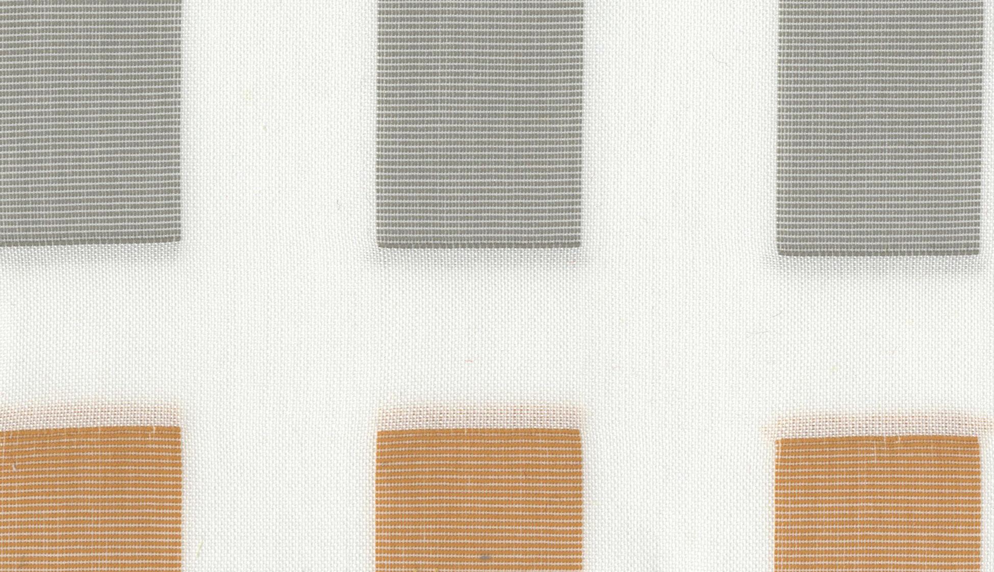 Skylight 2000 tejidos para cortinas de svensson architonic - Tejidos de cortinas ...