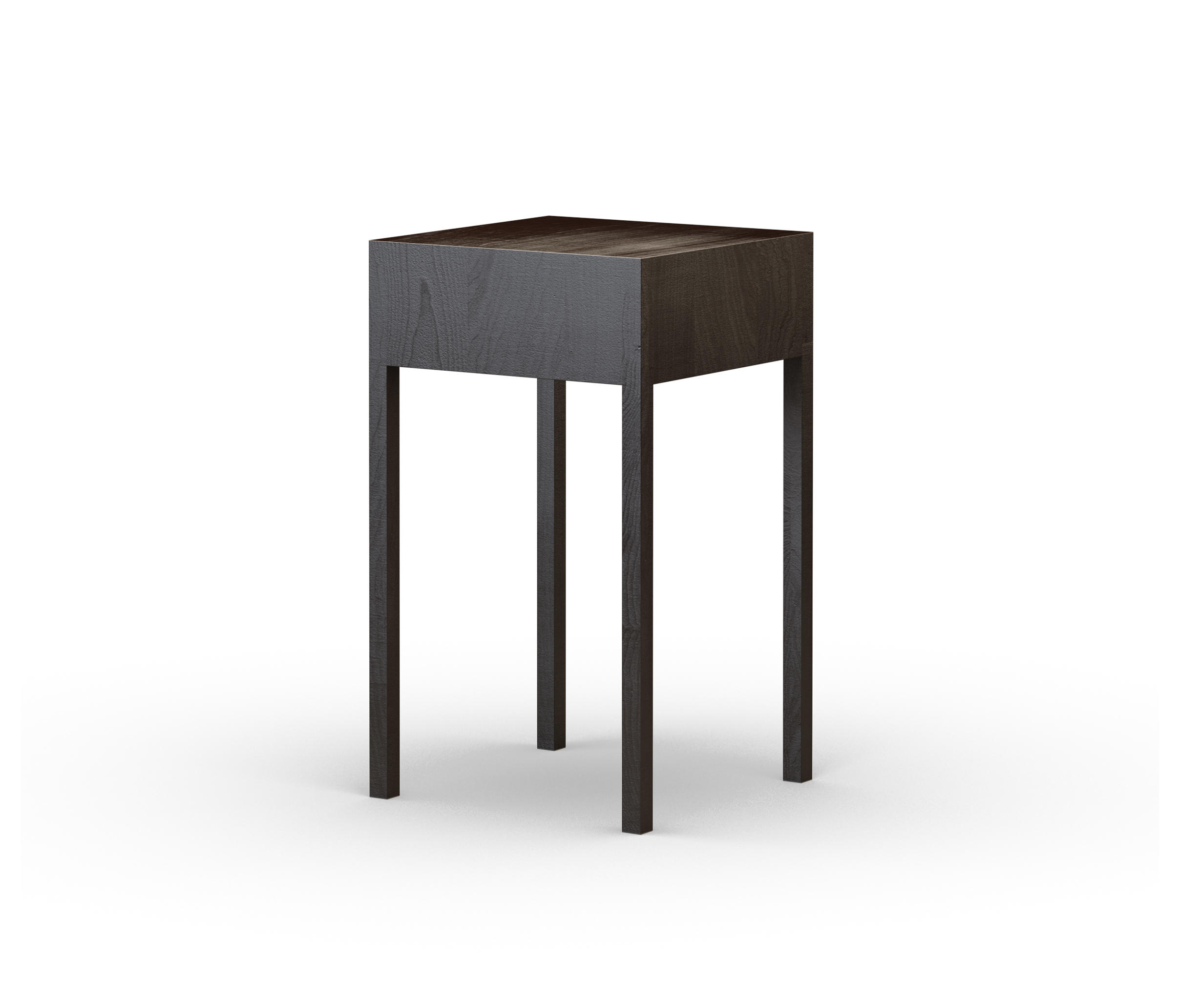 samo side tables from team by wellis architonic. Black Bedroom Furniture Sets. Home Design Ideas