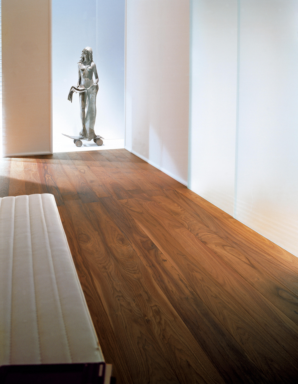 ... WALNUT USA Sanded   Natural Oil By Mafi   Wood Flooring ...