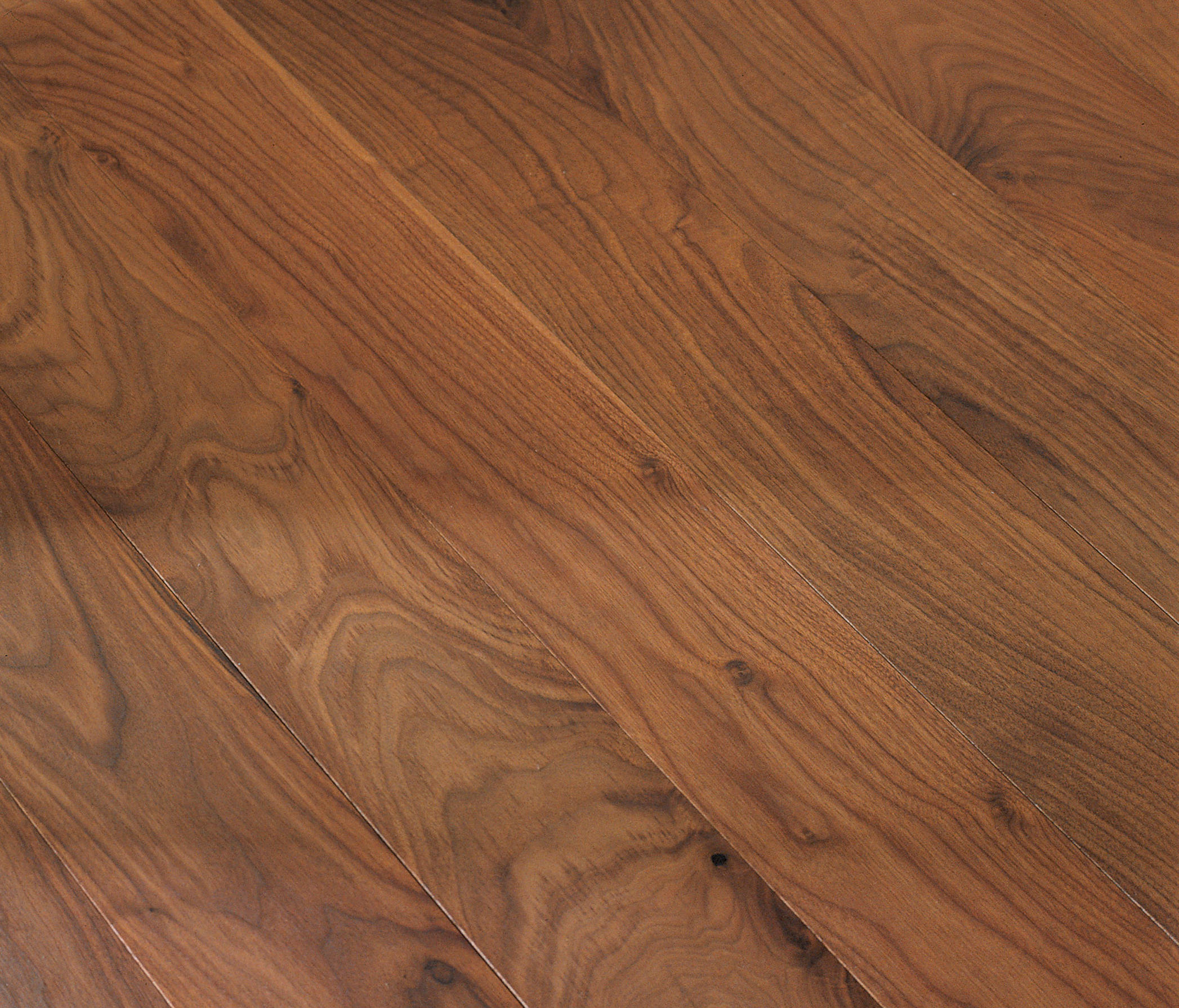 Armstrong wood flooring jobs armstrong wood floor cleaner for Armstrong wood flooring