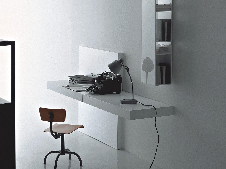 Modern Scrittoio By Porro Desks