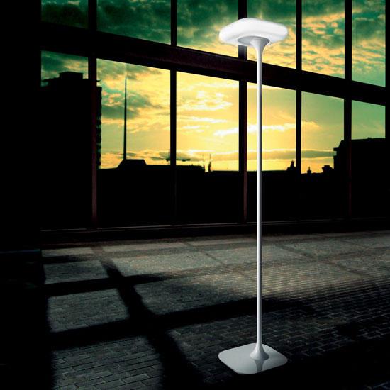 ATLANTIC - Illuminazione generale I Tre | Architonic
