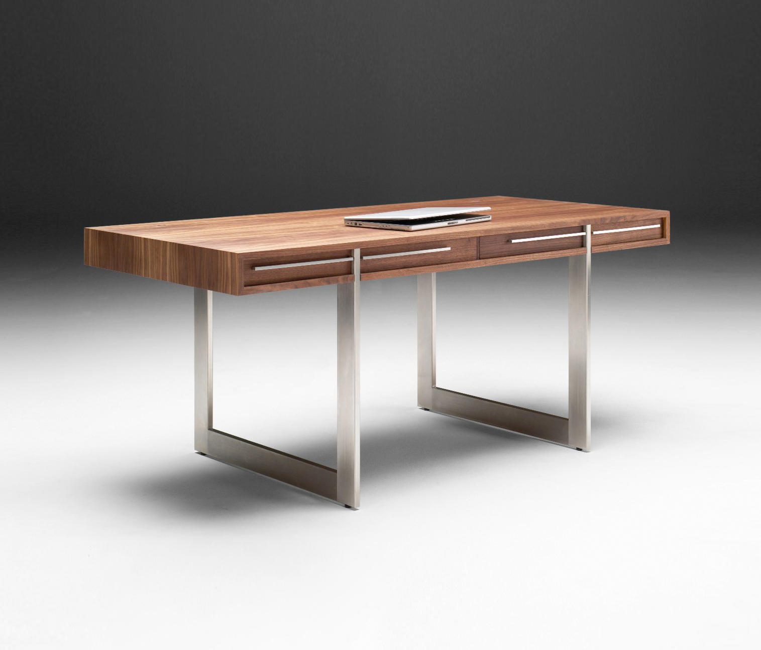 AK 1340 Desk By Naver Collection | Desks ...