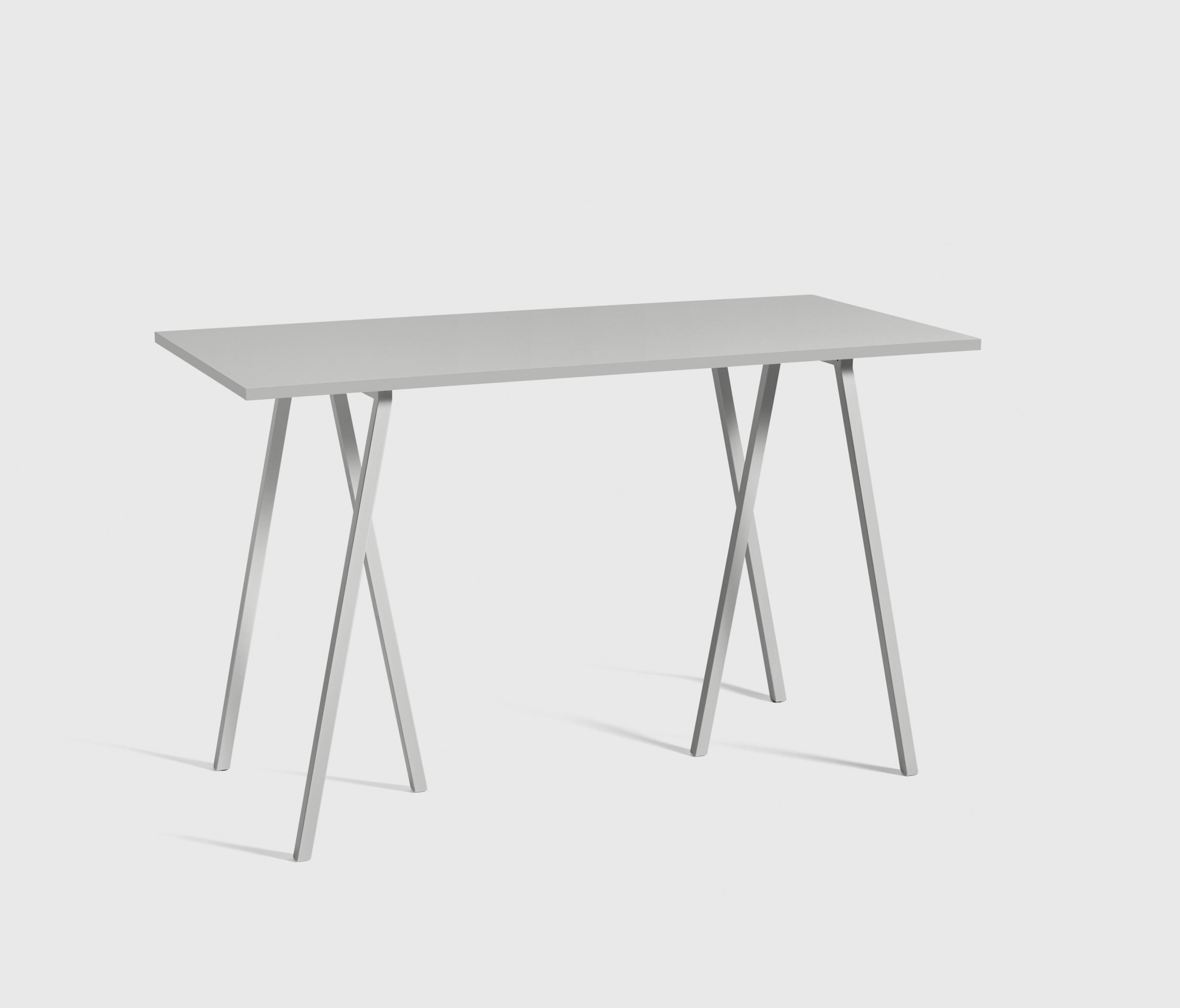 loop stand high table  by hay  bar tables. loop stand high table   bar tables from hay  architonic