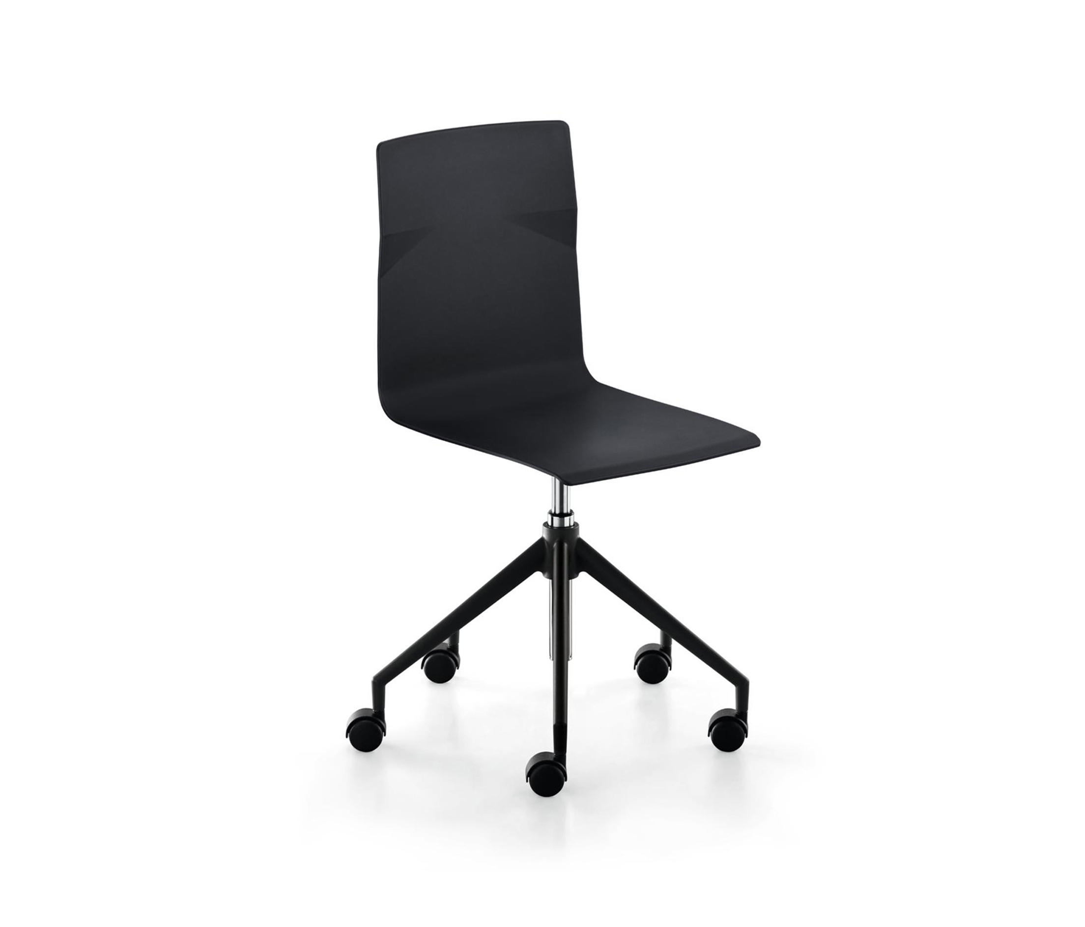 chairs most desk armless office no and pc wheels leather innovation chair outstanding white computer swivel black