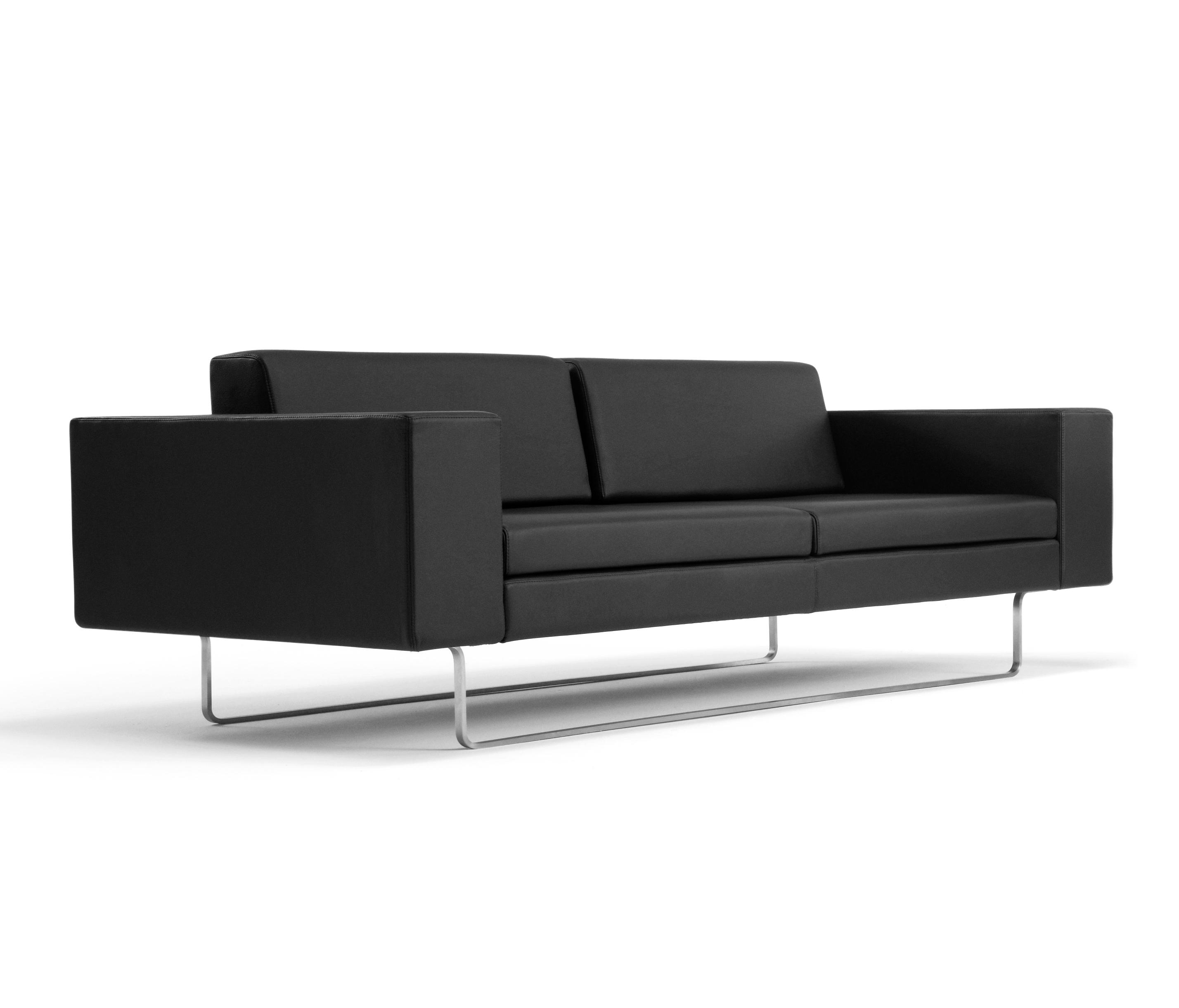 Low Cut Sofa By Halle Sofas