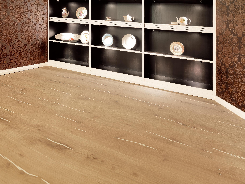 Pavimenti In Legno Rovere : Rovere corallo bianco spazzolato olio bianco pavimenti legno