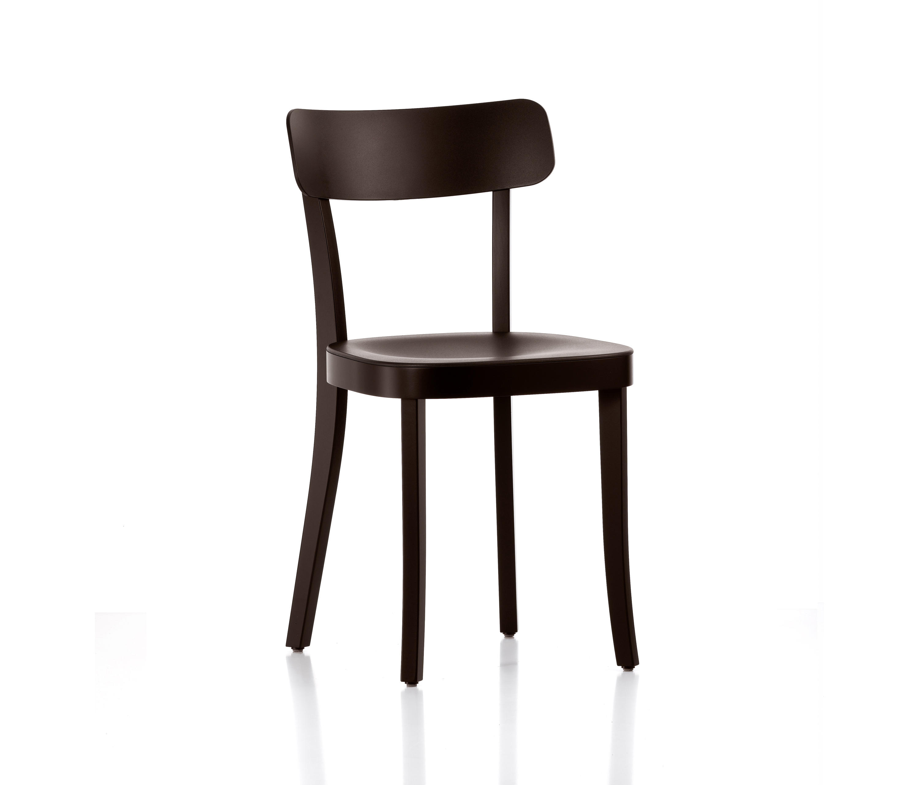 basel chair chairs from vitra architonic. Black Bedroom Furniture Sets. Home Design Ideas