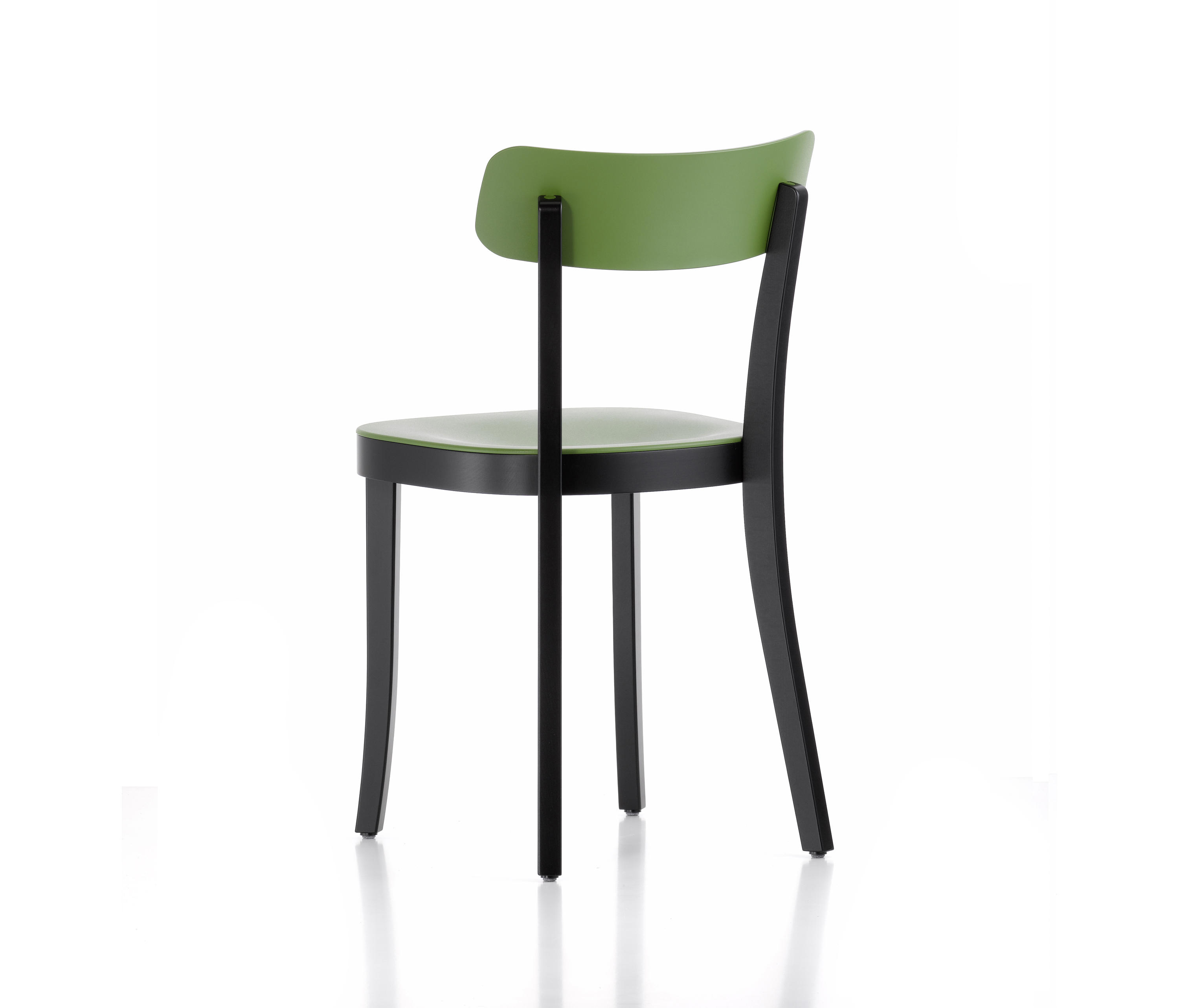 CHAIR Chairs from VitraArchitonic BASEL CHAIR BASEL E2D9YbWHeI