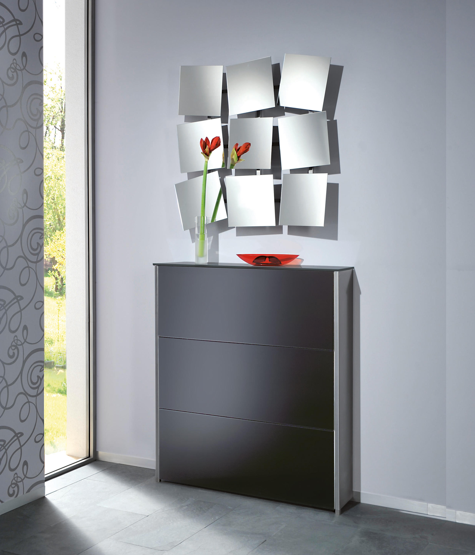 ... Atlantic By D TEC   Cabinets