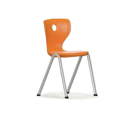 Pantocompass lupo multipurpose chairs from vs architonic for Chair vs chairman