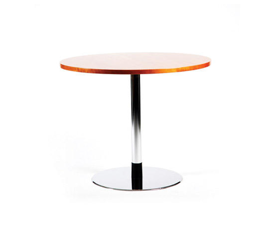 Hippo Table hippo - cafeteria tables from inno | architonic
