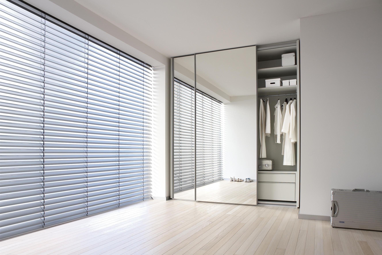 collect einbauschr nke von interl bke architonic. Black Bedroom Furniture Sets. Home Design Ideas