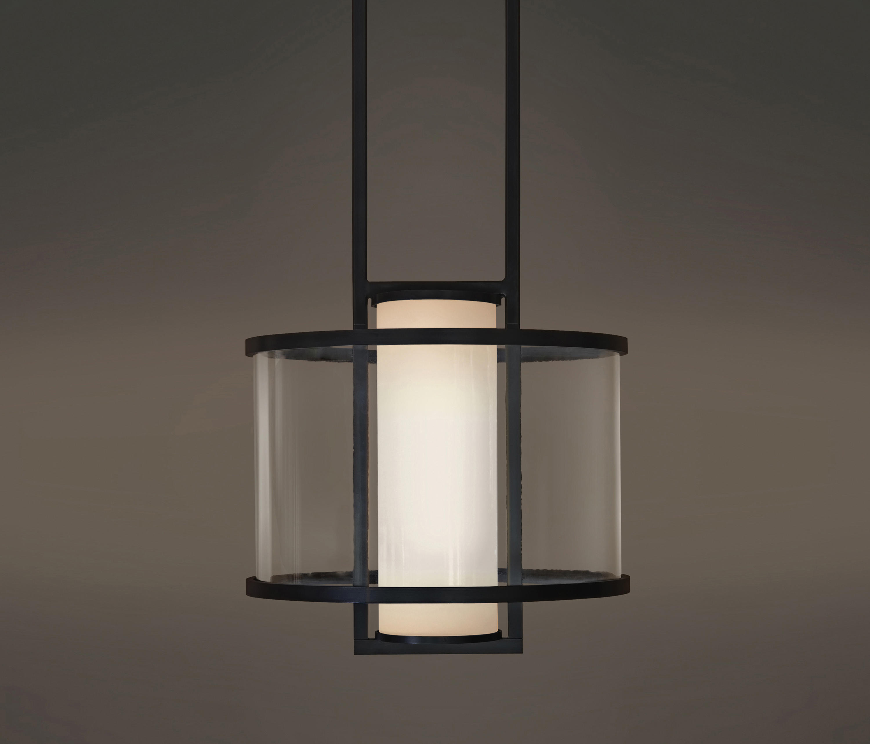 ... Garda by Kevin Reilly Collection | Suspended lights ... & GARDA - Suspended lights from Kevin Reilly Collection | Architonic