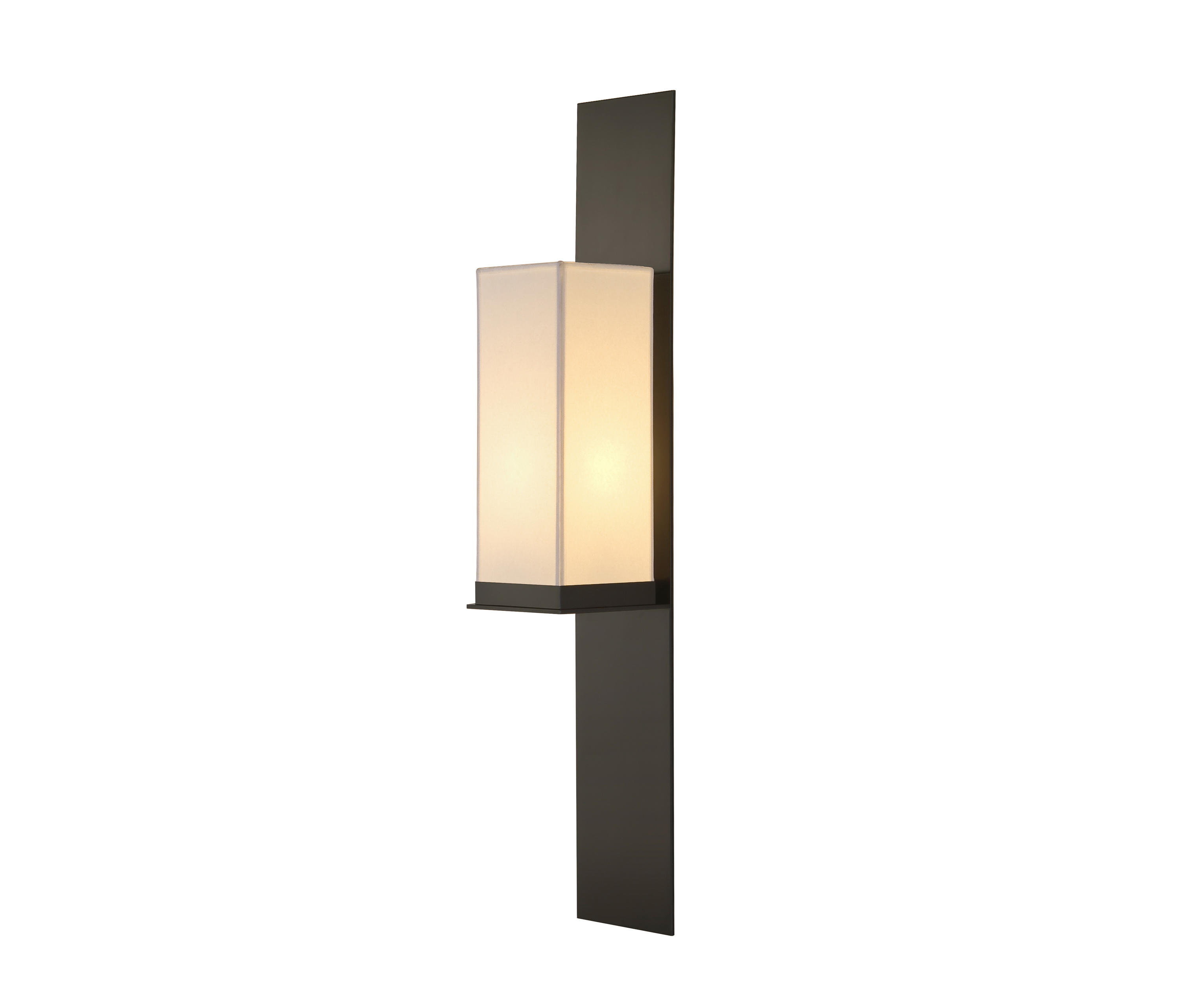 EKSTER - Wall lights from Kevin Reilly Collection | Architonic