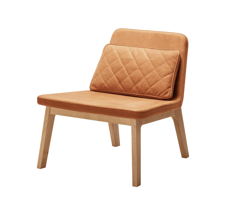 lean by mobel copenhagen armchairs