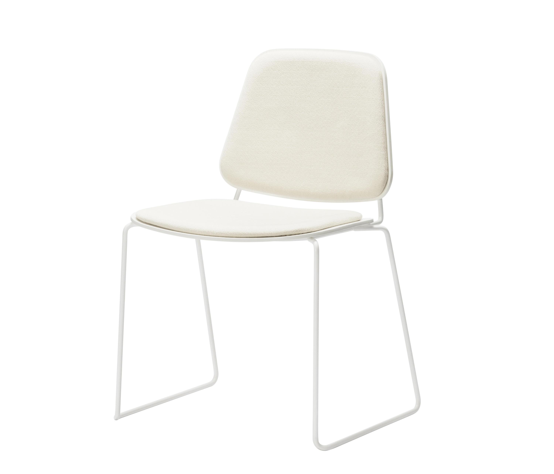 skudo by mobel copenhagen chairs