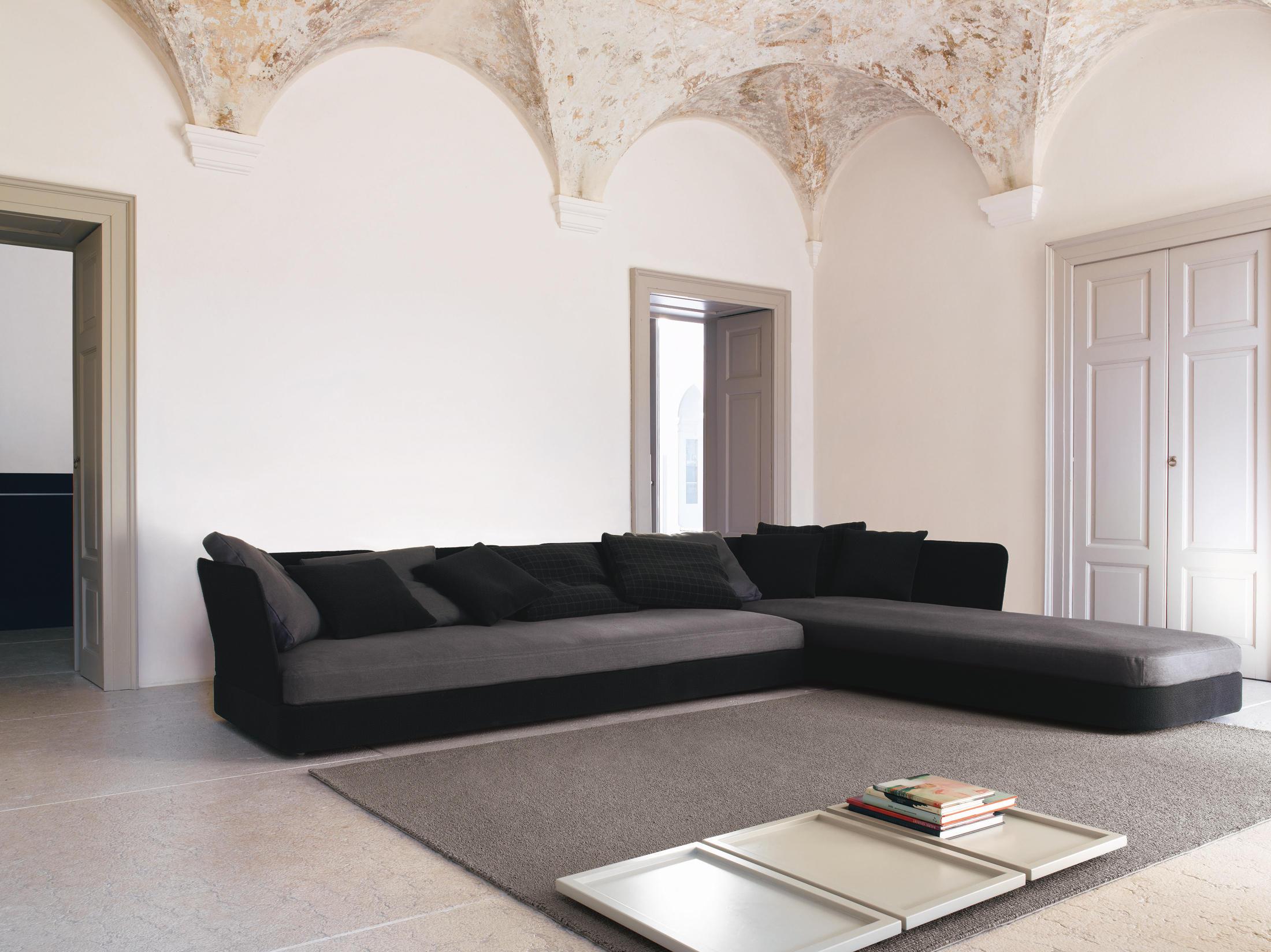 COVE - Sofas von Paola Lenti | Architonic